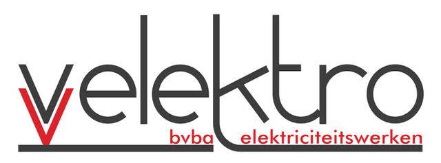 logo Velektro