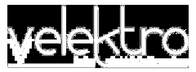 logo VELEKTRO nv